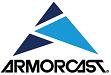 Armorcast Product Co.