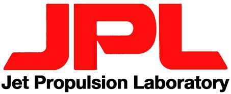 Jet Proplusion Laboratory
