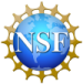 U.S. National Science Foundation